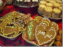 05_Gingerbreadcookies
