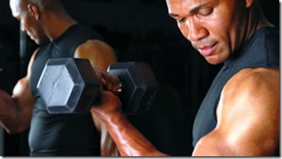 193_building-muscle-mass_flash