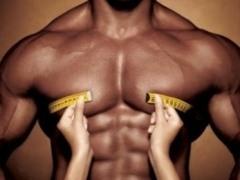 Aumentar musculo con 12 consejos rápidos