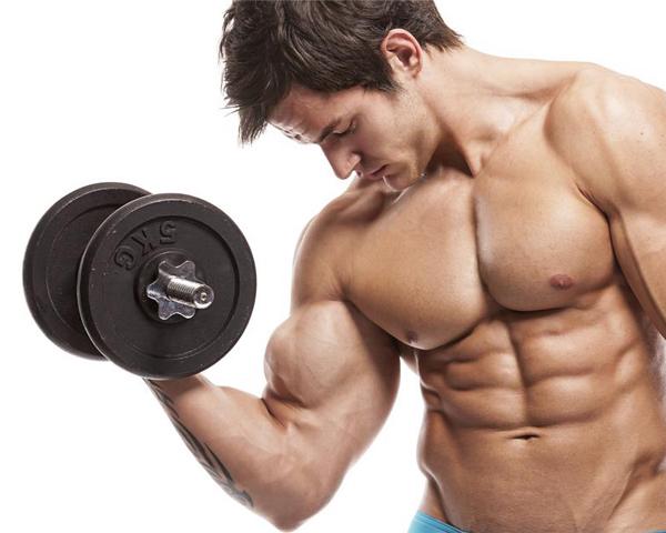 Alternativas curl biceps martillo