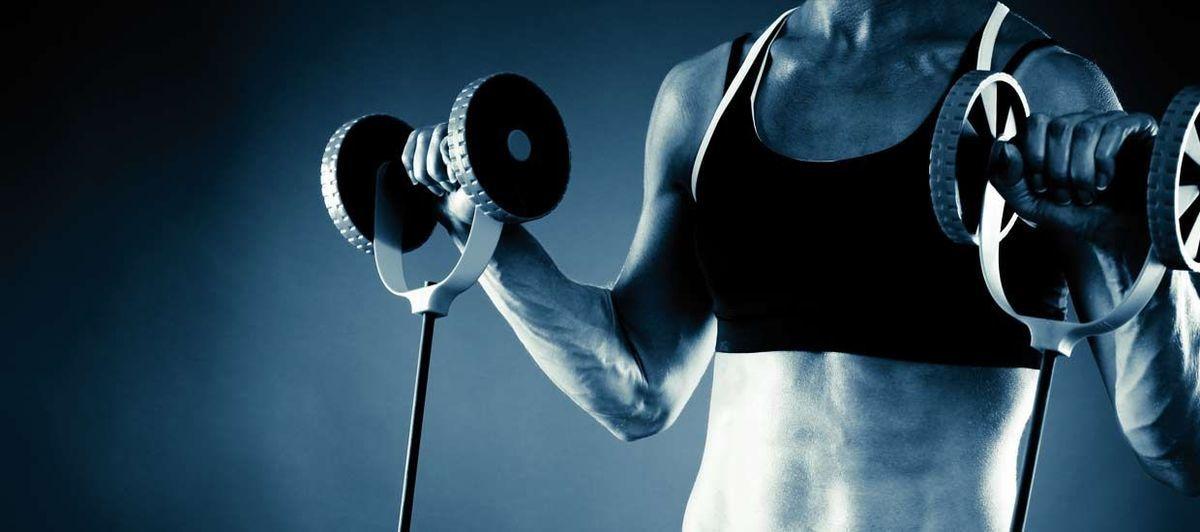 Beneficios-del-entrenamiento-de-fuerza-en-la-mujer