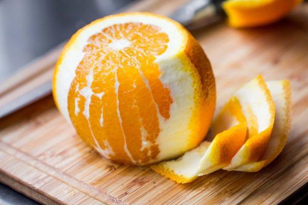 Como tomar colageno dieta rica en vitamina c