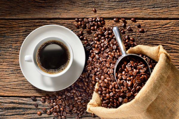 Como tomar la argininia cafe