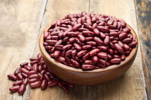 Dieta cetogenica alimentos permitidos y prohibidos legumbres