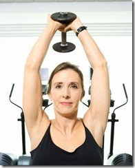 Don-t-Make-These-Mistakes-Skipping-Strength-Training_slideshow_image