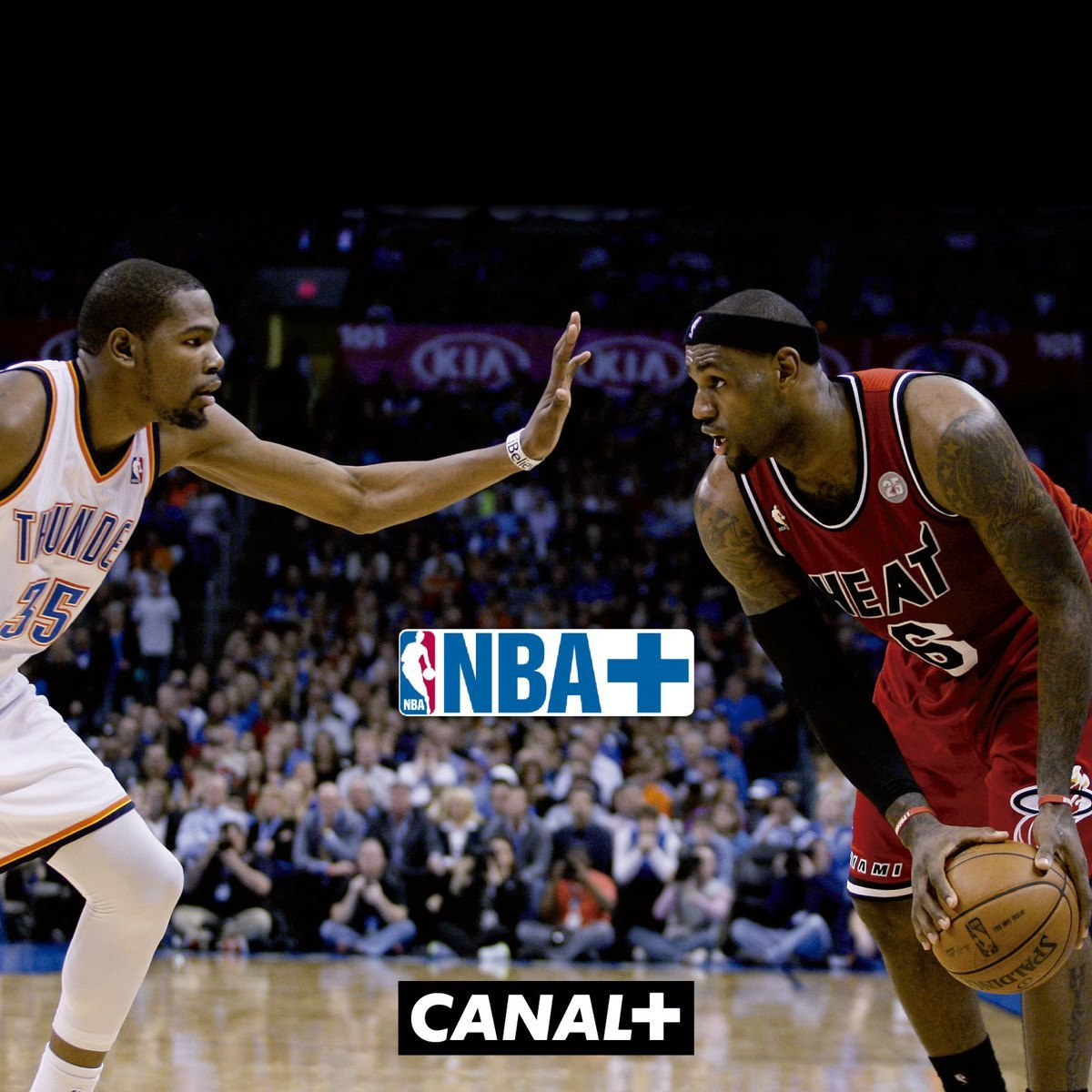 Dossier_NBA_OCT13_2