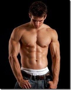 Fitness-Man-Bodybuilder-Build-Muscle-03