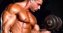 Los mejores ejercicios de fuerza