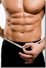 Get-Great-Abs-a2