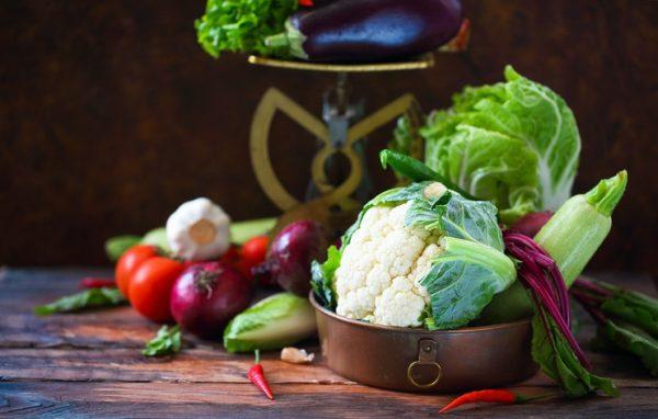 La dieta cetogenica para perder grasa y peso acudir a un especialista