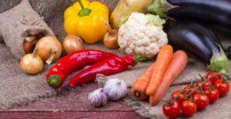 La dieta cetogénica para perder grasa y peso