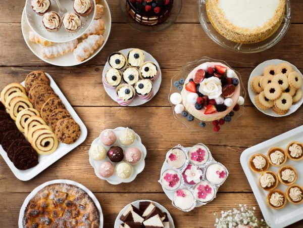 La dieta cetogenica paso a paso alimentos no permitidos