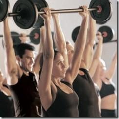 Motivation-Fitness-Pic-300x300