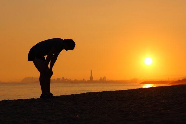 Peligros de la dieta cetogenica deportistas