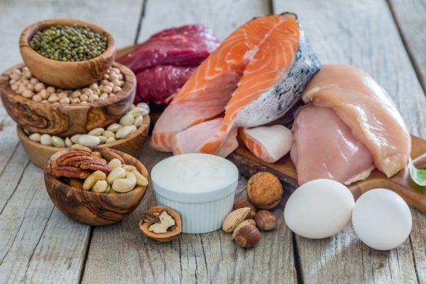Que es la cetosis colesterol de tipo bueno