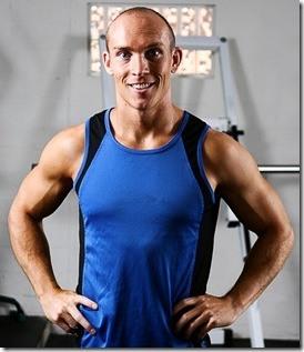 Scott_White_Fitness