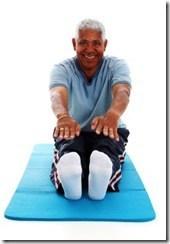 Senior_Exercise