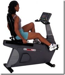 Star_Trac_4410HR_Recumbent_Bike_lrg