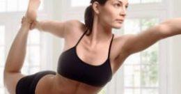 Por que si hago ejercicio no estoy perdiendo peso?
