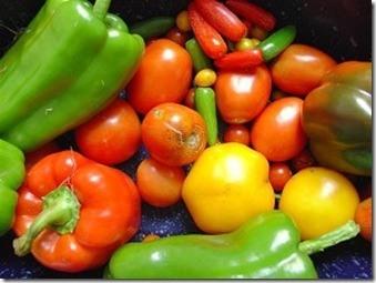 Vegetales-para-reducir-el-acne
