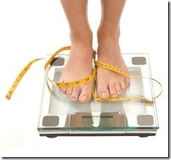 What_Is_BMI_Body_Mass_Index