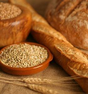 Que alimentos tienen mas fibra rutinasentrenamiento - Alimentos que tienen fibra ...