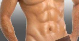 Cómo puedes sacar bien el abdomen de abajo