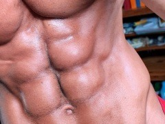 Rutinas para sacar abdominales 2014