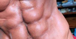 Rutinas para sacar abdominales