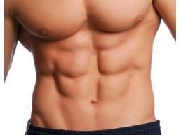 alimentos que debo consumir para bajar de peso rapido