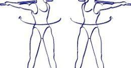 ¿Cuáles son los mejores ejercicios para los oblicuos?