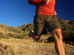 Correr de manera eficaz