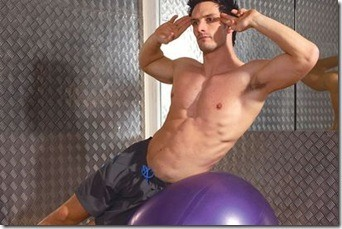 abs_exercises_gym_ball_999_7