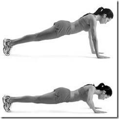 abs_pushup_300x300