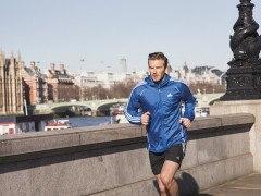 Mejores marcas deportivas para ponerte en forma