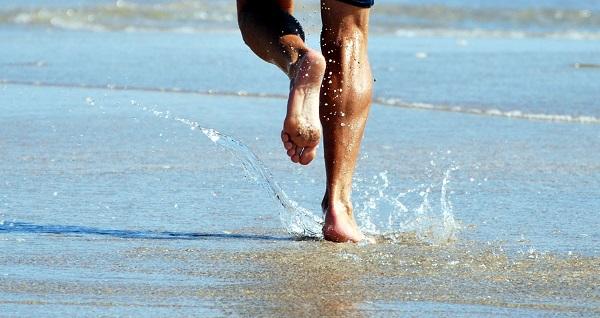 aerobico running