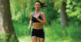 Power Walking – Qué es, cómo se hace y diferencias con el running