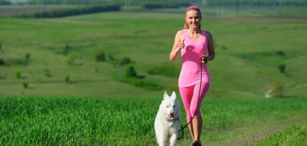 Las dietas para bajar de peso combinadas con ejercicio ingredientes