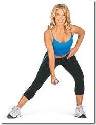 anti-cellulite-workout