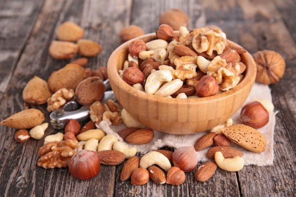 Arginina propiedades beneficios y efectos secundarios aminoacido semiesencial