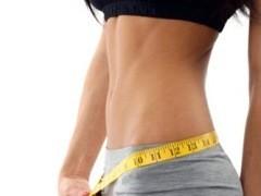 Peso corporal ideal