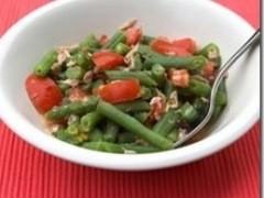 Bajar de peso sin hacer dieta | Alimentos congelados