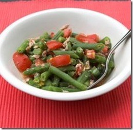 article-page-main-ehow-images-a05-tf-4u-make-healthy-frozen-dinners-800x800
