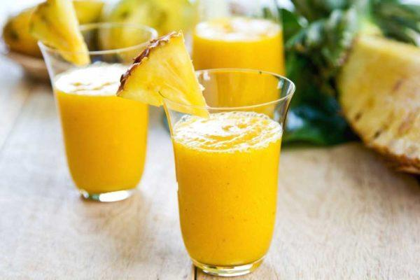 diet food for weight loss in tamil language