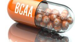 BCAA: qué son, tipos, propiedades y beneficios