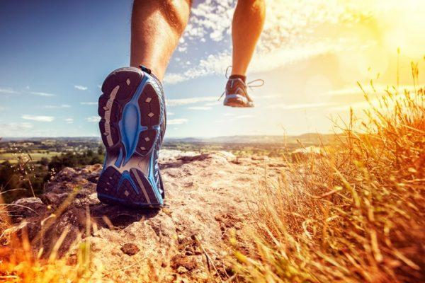 Beneficios y propiedades del colageno deportistas