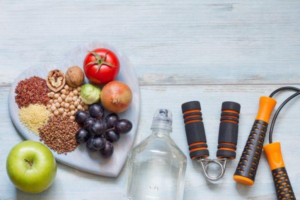 Beneficios y propiedades del colageno dieta equilibrada