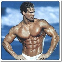 best-abs-exercises-for-men