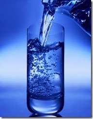 blue-glasswater_1
