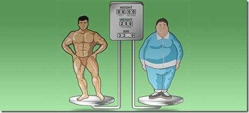 bmi-calcular-sobrepeso